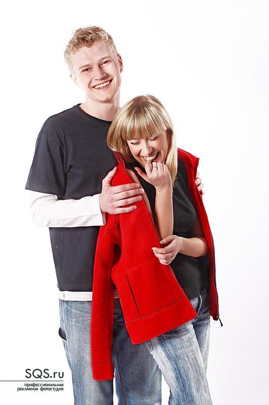 Фотосъемка сотрудников, Люди, Рекламная фотосъемка, Фотостудия SQS, Екатеринбург.