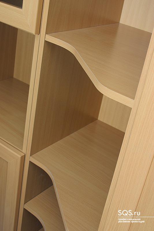 Фотосъемка мебели для каталога, Мебель, Рекламная фотосъемка, Фотостудия SQS, Екатеринбург.