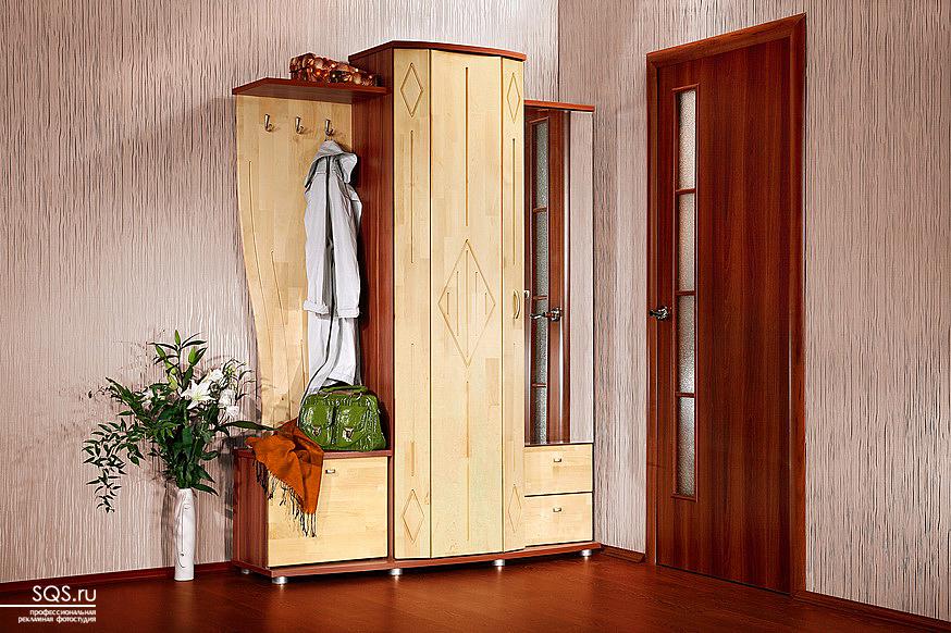 Фотосъемка мебели в интерьере , Мебель, Рекламная фотосъемка, Фотостудия SQS, Екатеринбург.