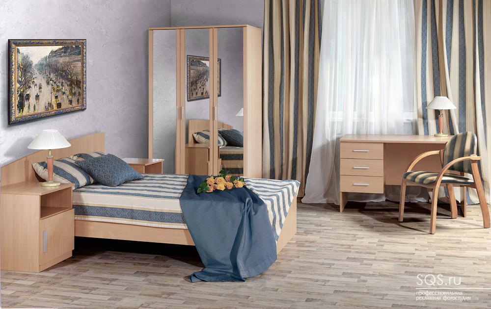 Фотосъемка мебели для каталога и сайта, Мебель, Рекламная фотосъемка, Фотостудия SQS, Екатеринбург.