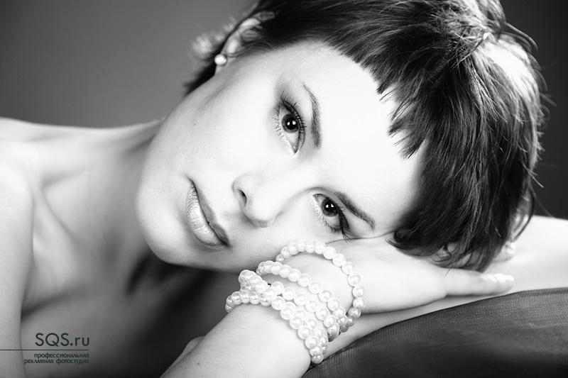 Фотосессия Анны, Портреты, Фотосессии, Фотостудия SQS, Екатеринбург.